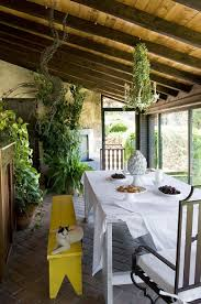 shabby chic sunrooms a relaxing and radiant escape
