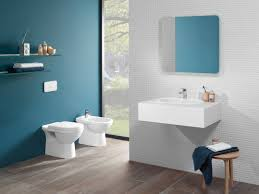 bathroom cabinets villeroyboch villeroy and boch bathroom