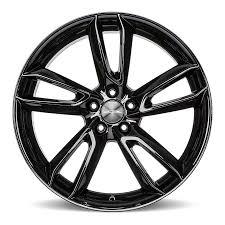 Audi Q5 Black Rims - acealloywheel com stagger bmw rims custom wheels chrome wheels