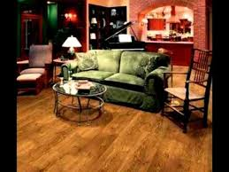 laminate flooring and how to choose it
