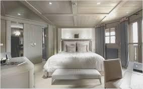 bedroom best master bedroom ideas modern home decor interior