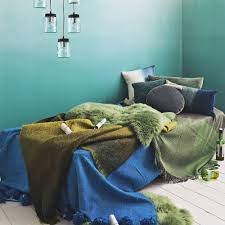 green and blue bedroom bedroom colour schemes colourful bedrooms bedroom colours