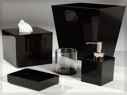 badezimmer zubehör günstig badezimmer accessoires günstig 19 wohnung ideen