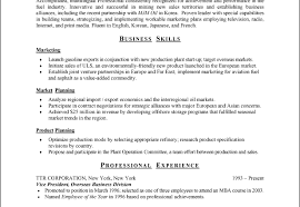 Functional Resume Template Pdf Examples Of Functional Resumes Functional Resume Template