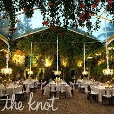 wedding venues pasadena barn wedding venues near panama city fl palm springs in