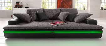 otto versand sofa big sofa wahlweise in 2 größen kaufen otto