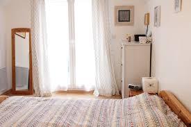 notre chambre la déco de notre chambre à coucher rénovation merci pour le
