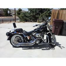 Tire Rack Motorcycle Best 10 Harley Davidson Tires Ideas On Pinterest Motor Harley