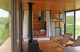 Ikea Prefab House by Weehouse Us Prefabs Prefabricated House Usa E Architect