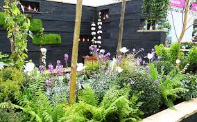 beautiful planting small gardens choosing plants for a small space