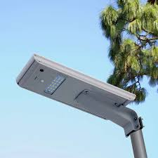 solar lighting ra60 driveways and parking lot solar light with remote