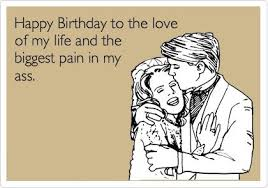 ecards birthday 110 interesting happy birthday husband memes quotes