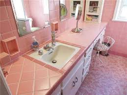 pink bathroom ideas bathroom pink bathroom ideas 015 pink bathroom ideas for a super