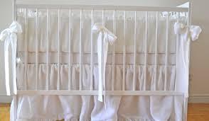 Babi Italia Dresser Cinnamon by Portable Cribs Target Co Sleeper Walmart Sleepers For Babies