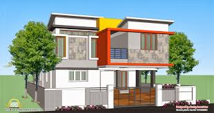 1000 sq ft house plan indian design dance drumming com