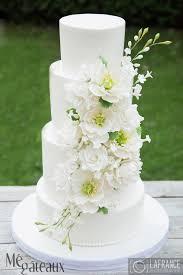 gateau mariage prix accueil mé gâteaux terrebonne mé gâteaux
