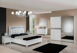 Bedroom Furniture White Washed Contemporary Italian Bedroom Furniture Descargas Mundiales Com