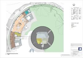 Traditional Japanese House Design Floor Plan Asian Health And Service Center The Bridge For New Generations