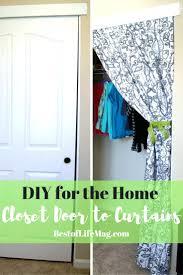 Diy Beaded Door Curtains 100 Beaded Door Curtains Walmart Shower Curtains Shower