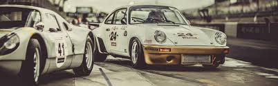 porsche classic wallpaper vehicles classic wallpapers desktop phone tablet awesome