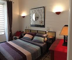 louer une chambre a chambre chambre a louer fresh loue 3 chambres dans appartement