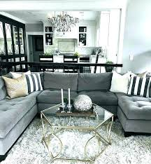 coffee table grey living room dark gray living room furniture of rectangle brown finish cherry