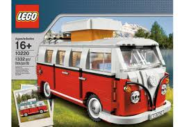 volkswagen hippie van make lego models not war hippie inspired vw camper van