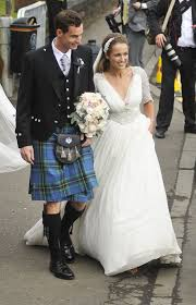 wedding groom wedding kilts groom ideas chwv