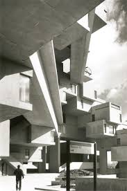 81 best moshe safdie images on pinterest habitats expo 67 and