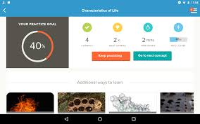 ck 12 practice math u0026 science android apps on google play