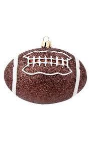 nordstrom at home football ornament available at nordstrom