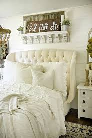 Master Bedroom Wall Decorating Ideas Best 25 Above Bed Decor Ideas On Pinterest Grey Room Decor
