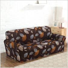 Cheap Sofa Covers For Sale Recliner Sofa For Sale In Chennai Cotton Font Discount Covers