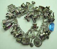 bracelet charm silver images Charm bracelets still charming after all these years ronnies jpg