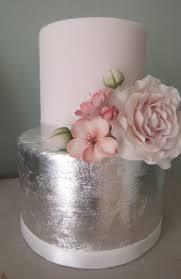 135 best sugar flowers images on pinterest sugar flowers cake