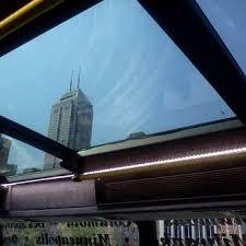 Does Megabus Have Bathrooms Megabus 37 Photos U0026 21 Reviews Transportation Downtown