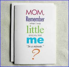 funny birthday cards for mom from son home design ideas