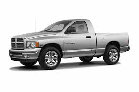 2005 dodge ram 1500 new car test drive