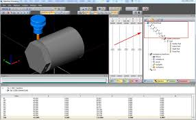 mastercam can u0027t machine sim transformed rotation toolpaths