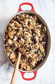 best dressing recipe for thanksgiving the best vegetarian stuffing recipe the sweetest occasion