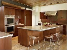 kitchen dark brown kitchen best paint for kitchen walls kitchen
