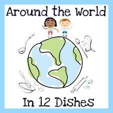 making samosas and chutney with kids the educators u0027 spin on it