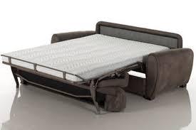 comment retapisser un canapé quel canap choisir pour un petit salon comment retapisser un