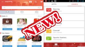 9apps apk tutorial 9apps apk mobile market free of