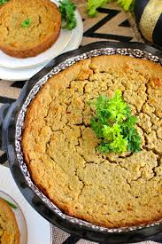 cornbread for thanksgiving the best cornbread dressing ever u2014 chocolate mama loves
