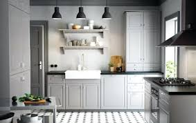 ikea kitchen ideas 2014 ikea kitchens pictures inspiring kitchens you wont believe are