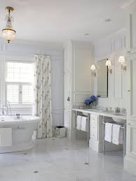 Solid Surface Bathroom Countertops by Solid Surface Bathroom Countertop Options Hgtv