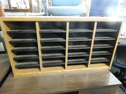 Mail And Key Holder Mail And Key Holder Entry Room Mailbox Sorter Storage Keymail