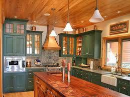 unfinished furniture kitchen island unfinished kitchen island