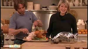 martha stewart thanksgiving turkey recipe video quince glazed thanksgiving turkey recipe martha stewart